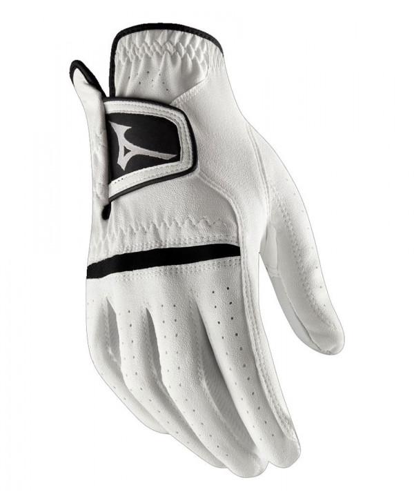 Mizuno Comp Synthetic Golf Glove 2016