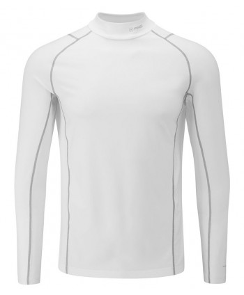 Ping Collection Mens Baxter Base Layer Top
