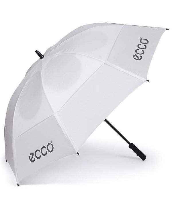Golfový deštník Ecco Golf