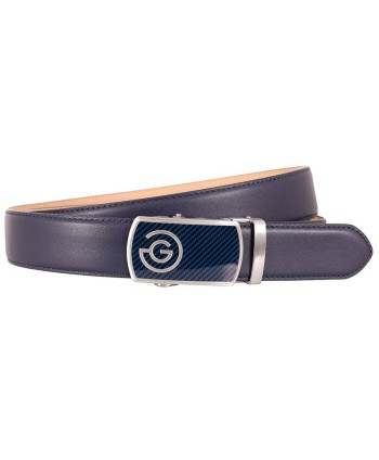 Pánský golfový pásek Galvin Gree Wayne Belt