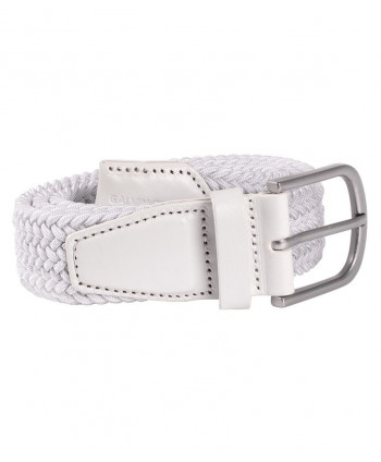 Galvin Green Mens West Belt