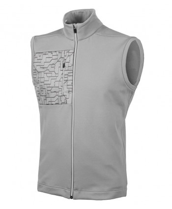Galvin Green Ladies Drew Insula Body Warmer