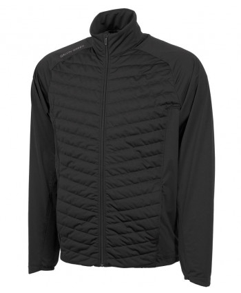 Galvin Green Mens Lanzo Interfacre-1 Jacket