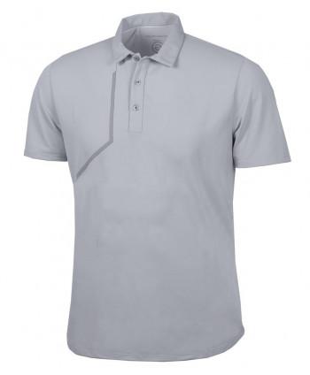 Pánské golfové triko Galvin Green Merlin Ventil8 Plus