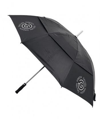 "Golfový dáždnik Nike Vapor 68"""