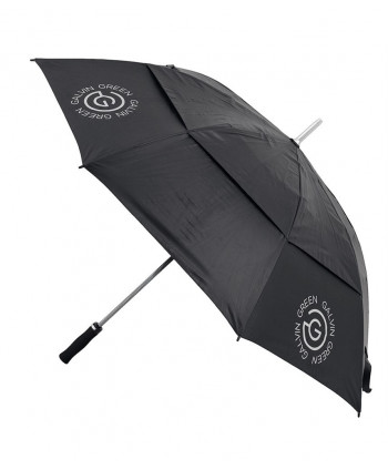 Nike Vapor Auto Open 60 Inch Umbrella