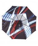 Golfový deštník Nike Vapor