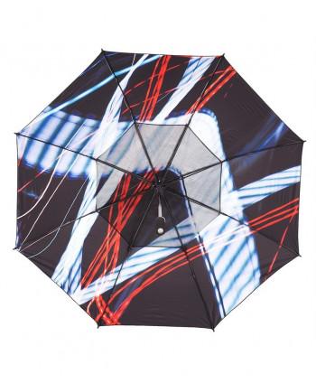 Nike Vapor Auto Open 60 Inch Umbrella