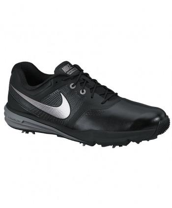 Pánske golfové topánky Nike Lunar Command