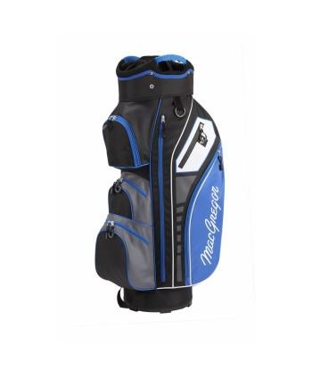 MacGregor DCT3000 Cart Bag
