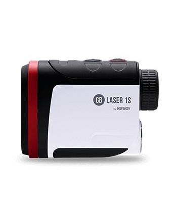 Laserový dálkoměr GolfBuddy Laser 1S