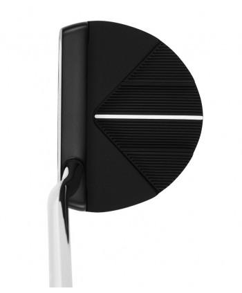 Pánský patr Odyssey Stroke Lab Black R-Line Arrow