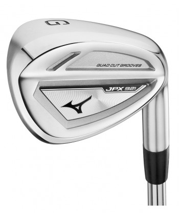 Pánská wedge Mizuno JPX 921 Hot Metal