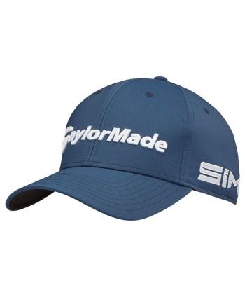 Pánska golfová šiltovka TaylorMade Tour Radar