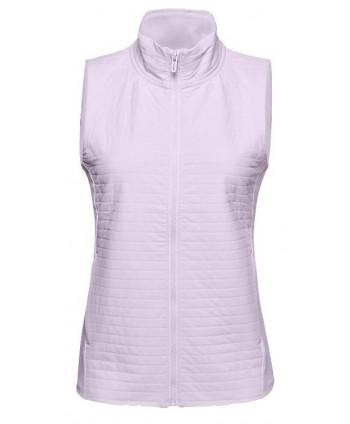 Under Armour Ladies Storm Revo Full Zip Vest