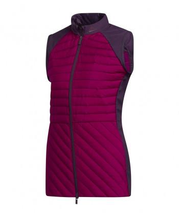 Dámská golfová vesta Adidas Frostguard