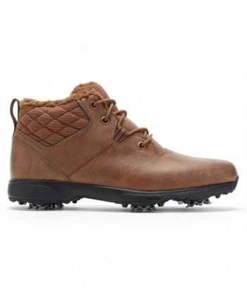 FootJoy Ladies Winter Golf Boots 2020