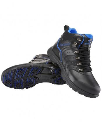 Stuburt Mens Evolve Sport II Waterproof Boots