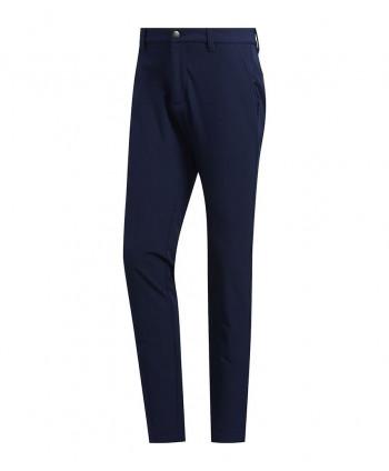 Pánské golfové kalhoty Adidas FrostGuard 2020