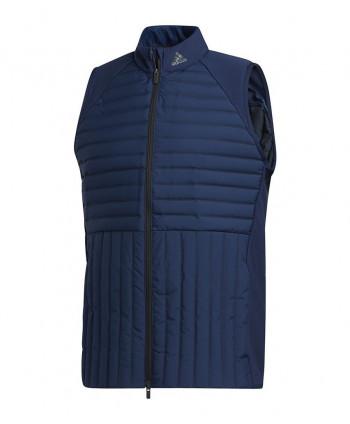 adidas Mens Frostguard Vest 2020