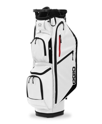 Ogio Golf Fuse 314 Cart Bag 2020