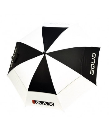 Golfový dáždnik Big Max Aqua UV Automatic