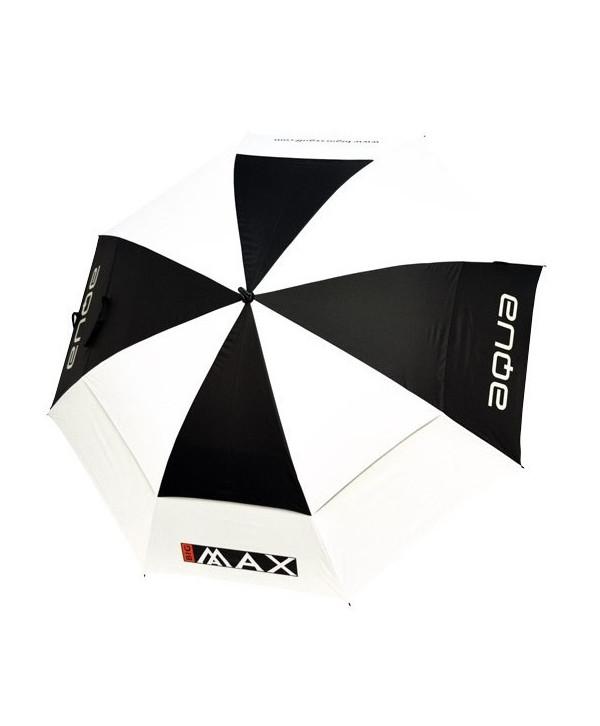 Big Max Aqua UV Automatic Open XL Umbrella