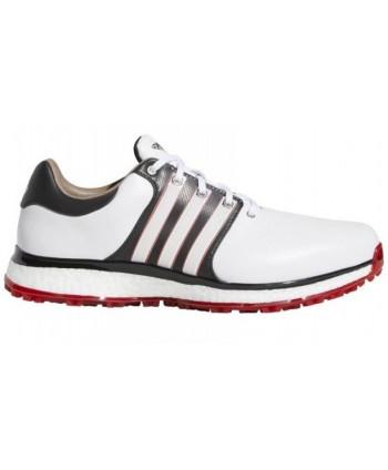 Pánske golfové topánky Adidas Tour 360 XT SL