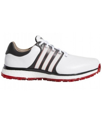 Pánské golfové boty Adidas Tour 360 XT SL
