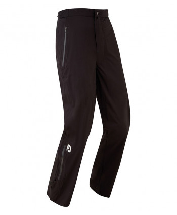 FootJoy Mens DryJoys Select Trouser