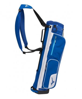Tréninkový golfový bag Mizuno Scratch Sac 2020