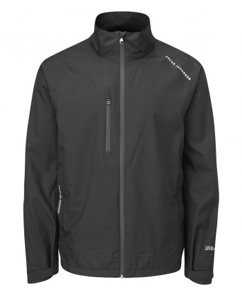 Oscar Jacobson Mens Ross Jacket