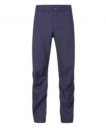 Oscar Jacobson Mens Portland Waterproof Trousers