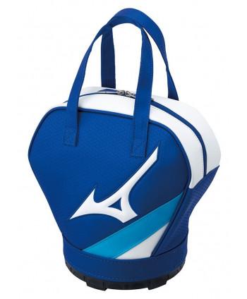 Golfová taška Mizuno Practice