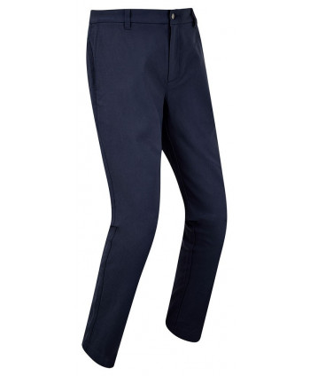 FootJoy Mens Performance Xtreme Trousers