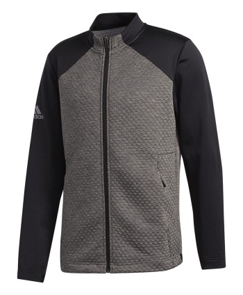 adidas Mens COLD.RDY Jacket