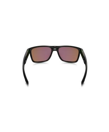 Oakley Crossrange Prism Golf Sunglasses