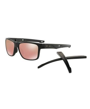 Sluneční brýle Oakley Crossrange Prizm