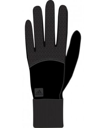 Dámské golfové rukavice Adidas ClimaWarm