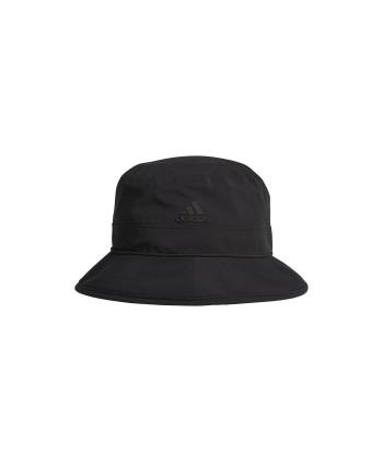 adidas Mens Rain Bucket Hat