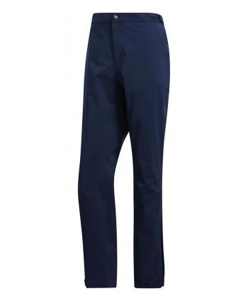 Pánske nepremokavé nohavice Adidas ClimaStorm Provisional II