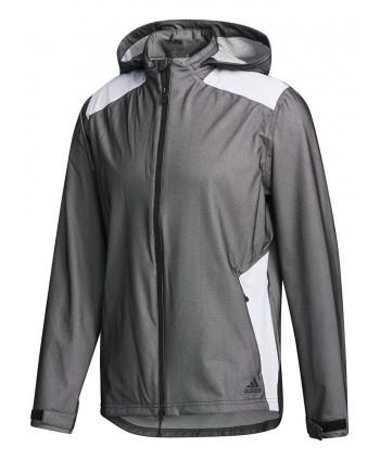 Nepromokavá bunda Adidas RAIN.DRY