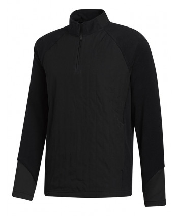 Pánska golfová mikina Adidas Frostguard 2020