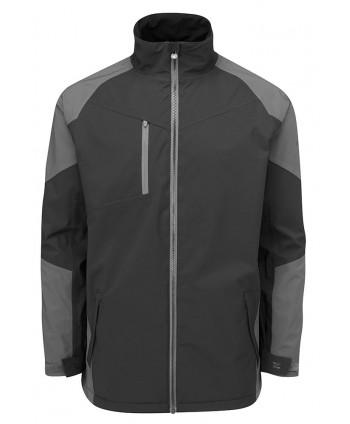 Stuburt Mens Evolve Extreme Pro Waterproof Jacket