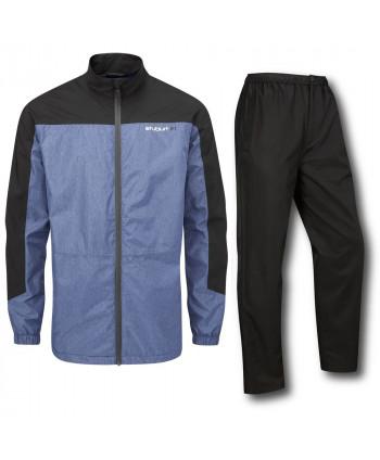Stuburt Mens PCT Waterproof Suit