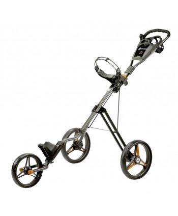 Golfový vozík Motocaddy Z1