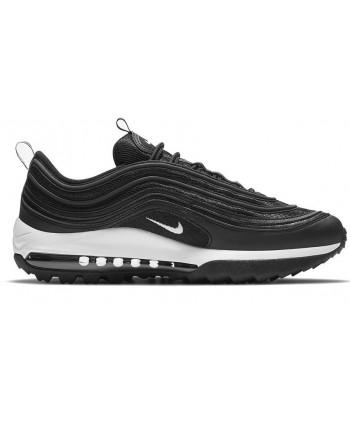 Pánske golfové topánky Nike Air Max 97 G
