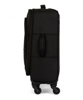 Cestovní bag Masters + cestovní taška Callaway