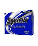Srixon AD333 Golf Balls (12 Balls) 2016