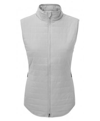 FootJoy Ladies Insulated Vest